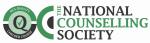NCS Qulaity Logo